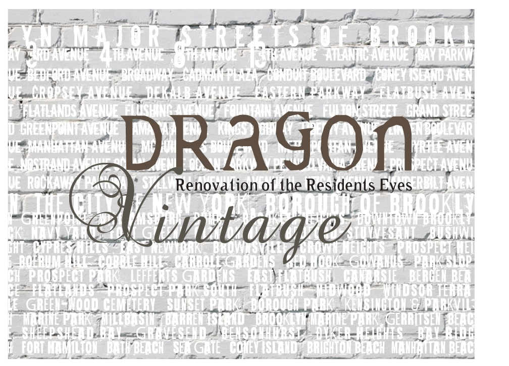 _WhiteBrick-a-DragonVintage_3620-2720mm