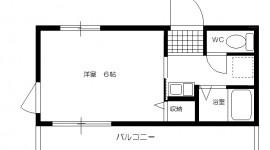 ルミエール図面202・302